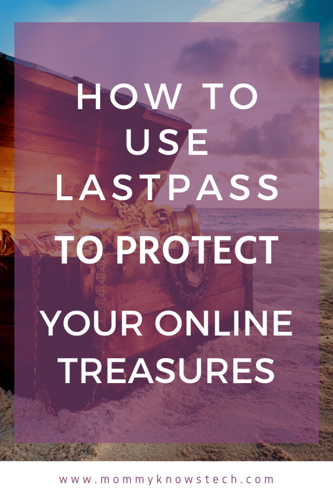 So you've installed LastPass but aren't sure what to do next. Find out how to get started on the right foot with LastPass to keep your passwords and accounts safe.